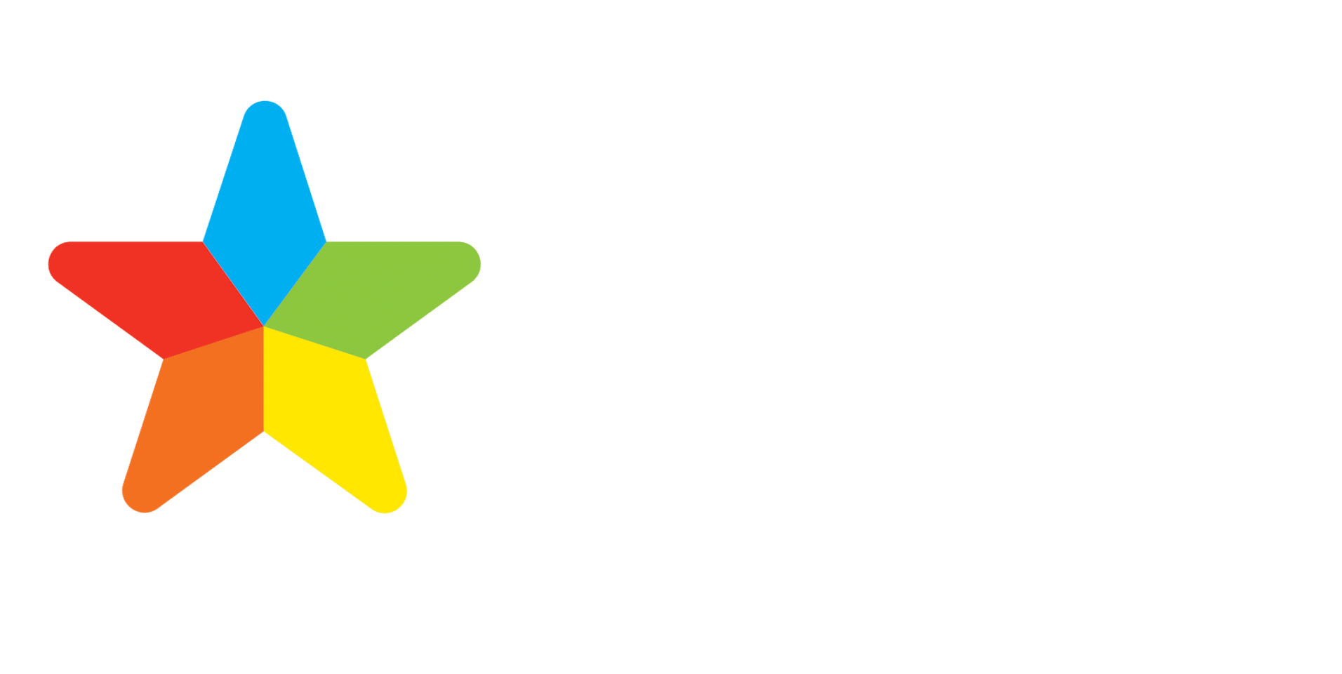 PlaySmart UK