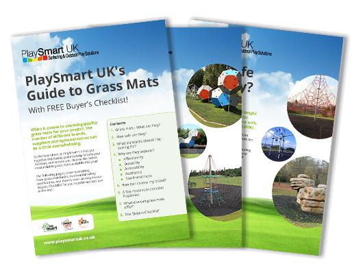 grass mats download