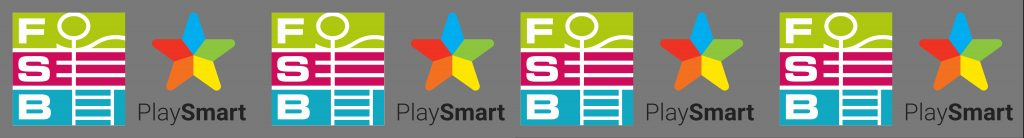 fsb trade fair playsmart exhibiting