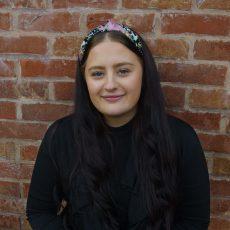 Gerogia Project Coordinator
