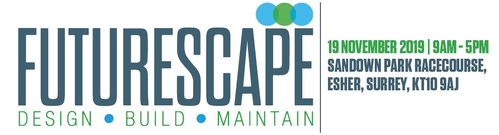 futurescape 2019