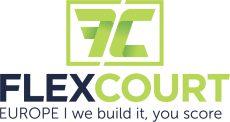 flexcourt logo