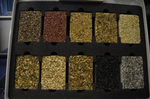 resin bound gravel suppliers