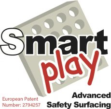 shockpad for play surface