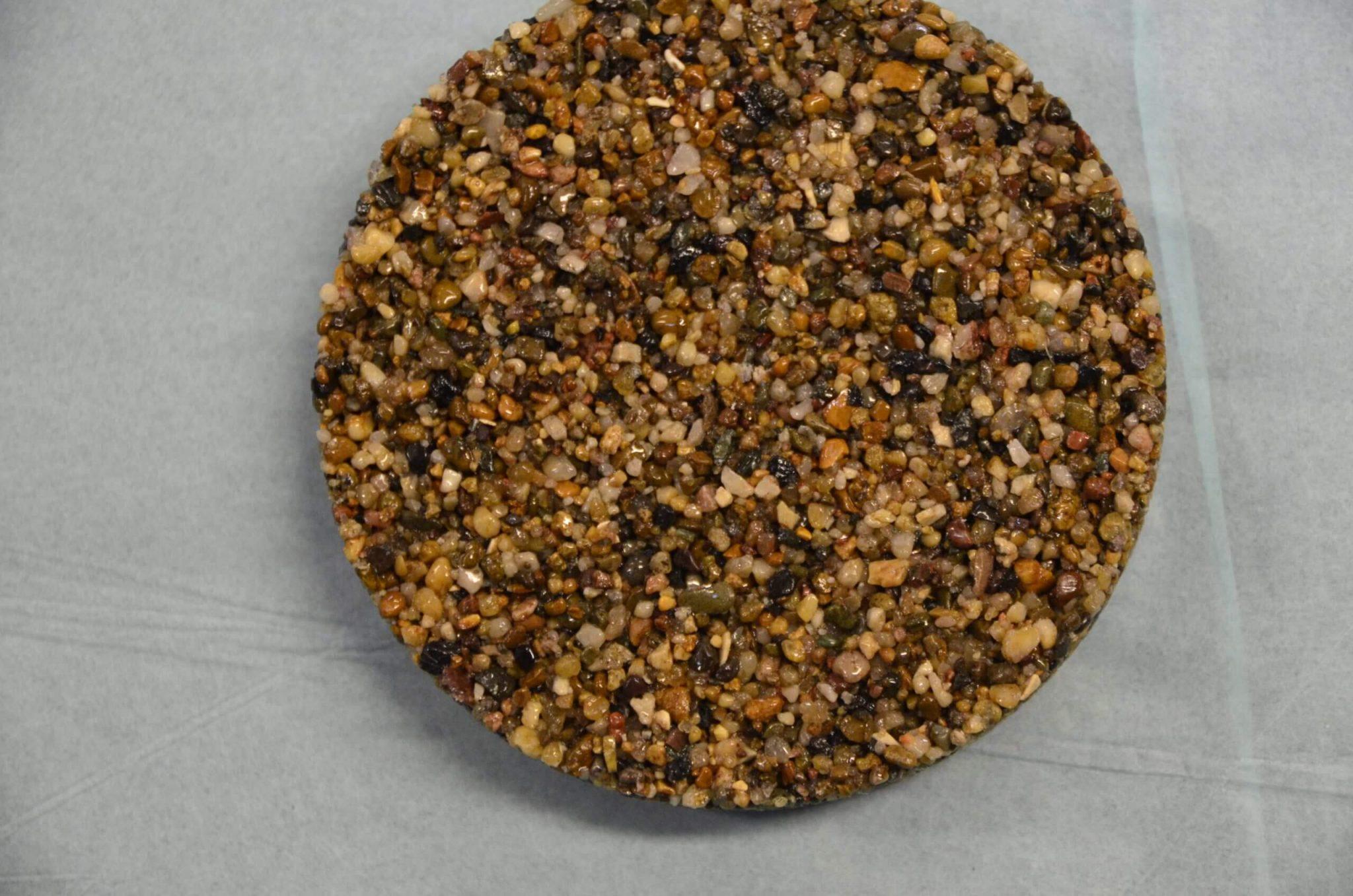 resin bound gravel installers