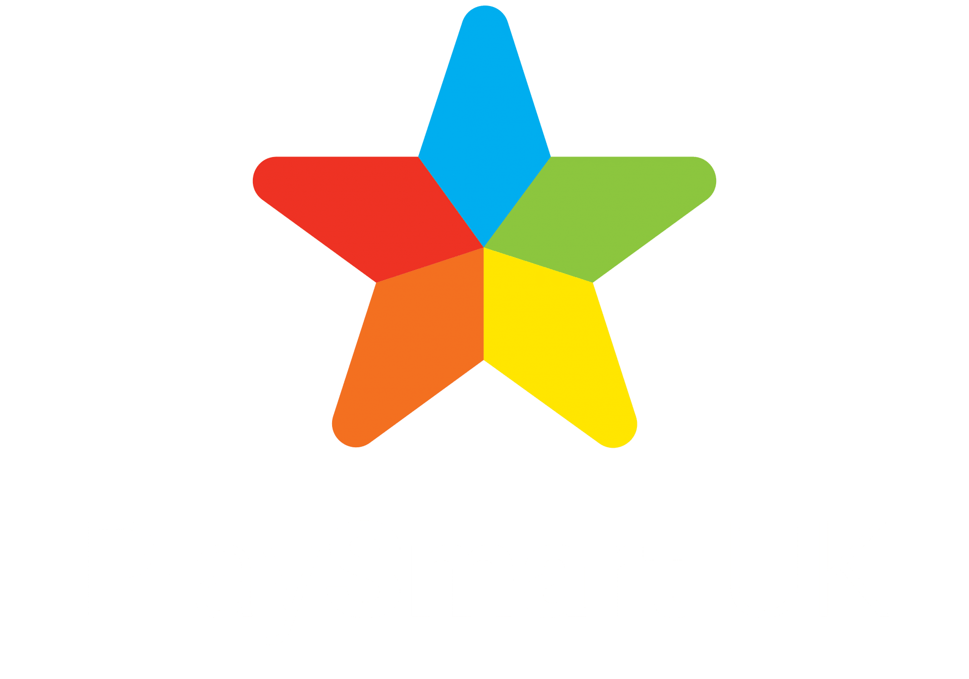 playsmart uk logo
