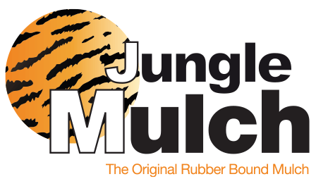 product_jungle