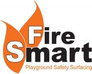 Fire Smart set 4