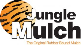 Jungle Mulch